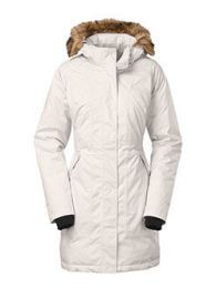 Available @ TrendTrunk.com NORTH FACE ARCTIC PARKA Outerwear. By NORTH FACE ARCTIC PARKA. Only $178.00!