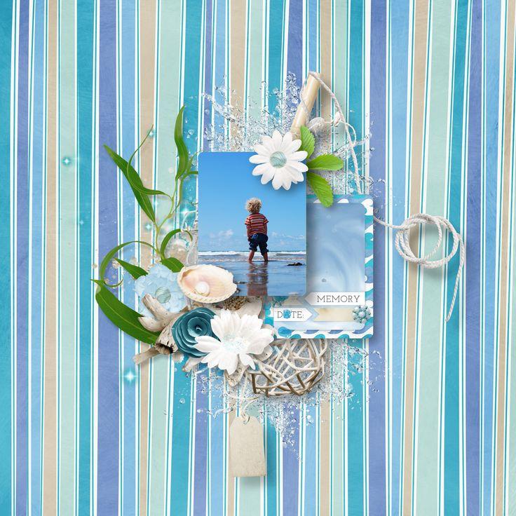 """Dawn Tide"" by BooLand Designs, https://pickleberrypop.com/shop/product.php?productid=63898&page=1, https://www.digitalscrapbookingstudio.com/digital-art/bundled-deals/dawn-tide-bundle-the-collection/, photo Pixabay"