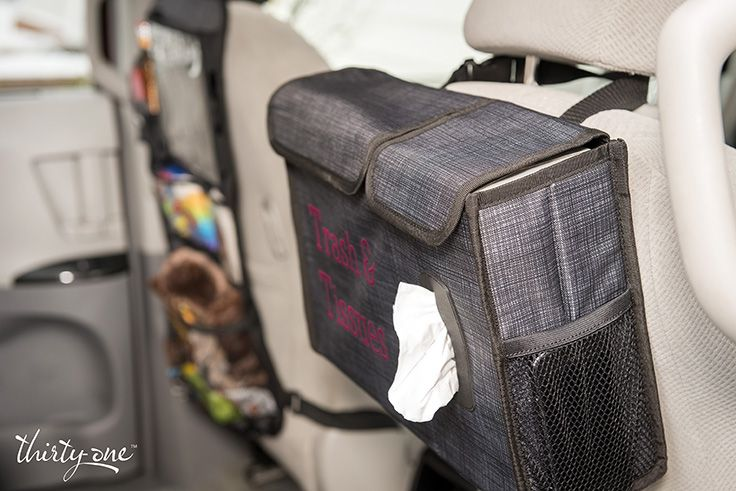 495 Best Thirty One Product Use Ideas Images On Pinterest