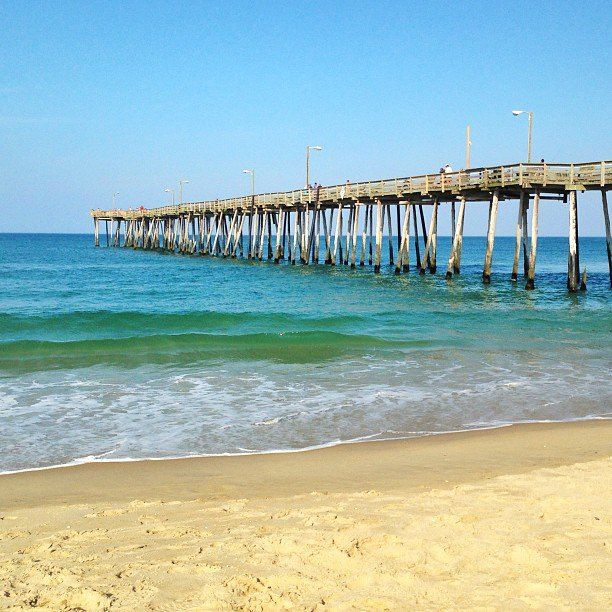 Ocean Isle Beach Nc: 17 Best Images About Charlotte, NC On Pinterest