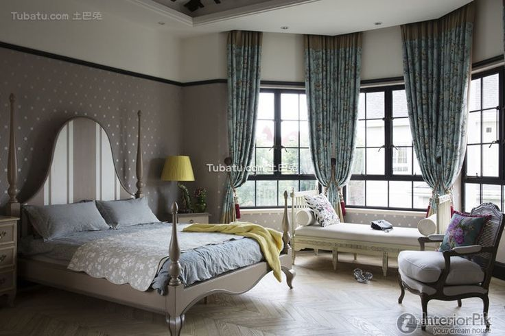 1000+ Ideas About European Style Homes On Pinterest