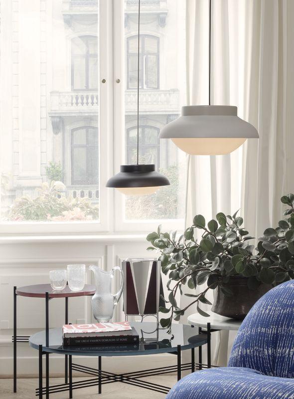 B 4 Table Lamp Table Lamp Lamp Table