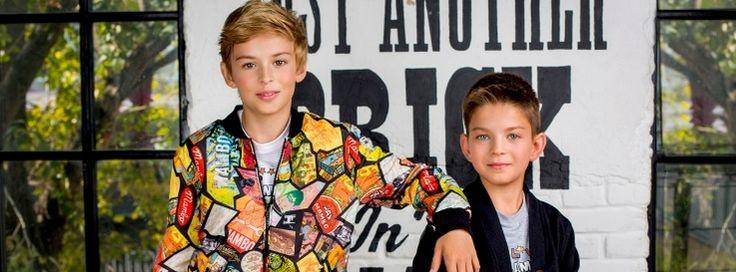 Детская одежда оптом от производителя в Москве | Купить одежду для детей оптом | Оптовая продажа детской одежды
