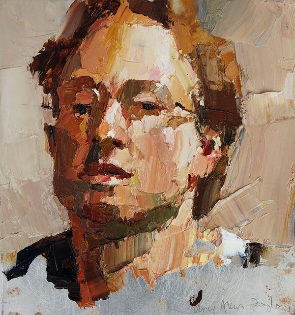 jc portrait