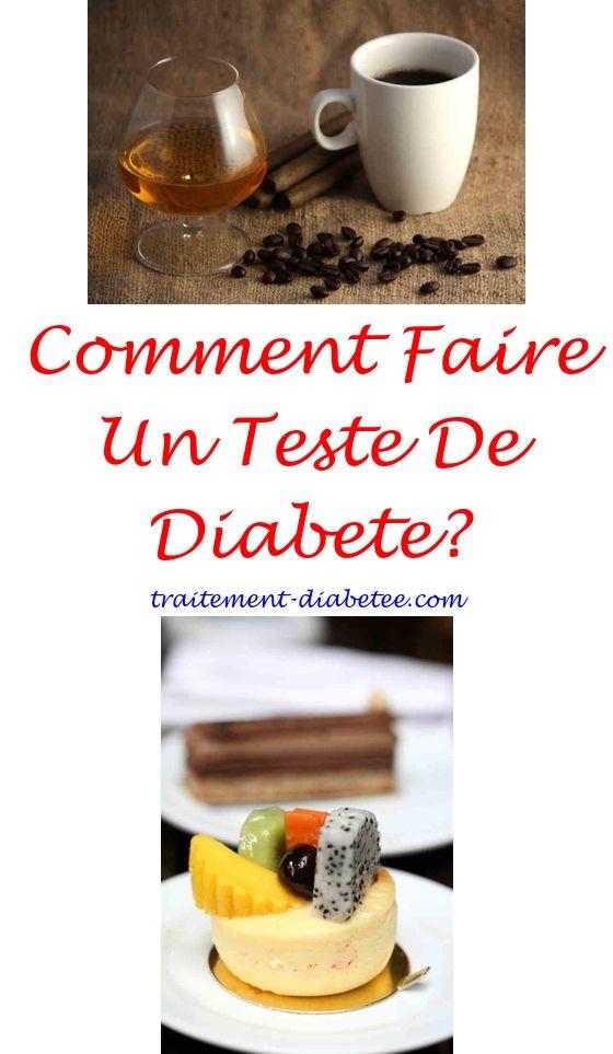varice diabete - diabete musculation quoi manger.nicole wilson diabetes l'indication du diabete gaba neurotransmetteur et diabete de type 1 3573179611