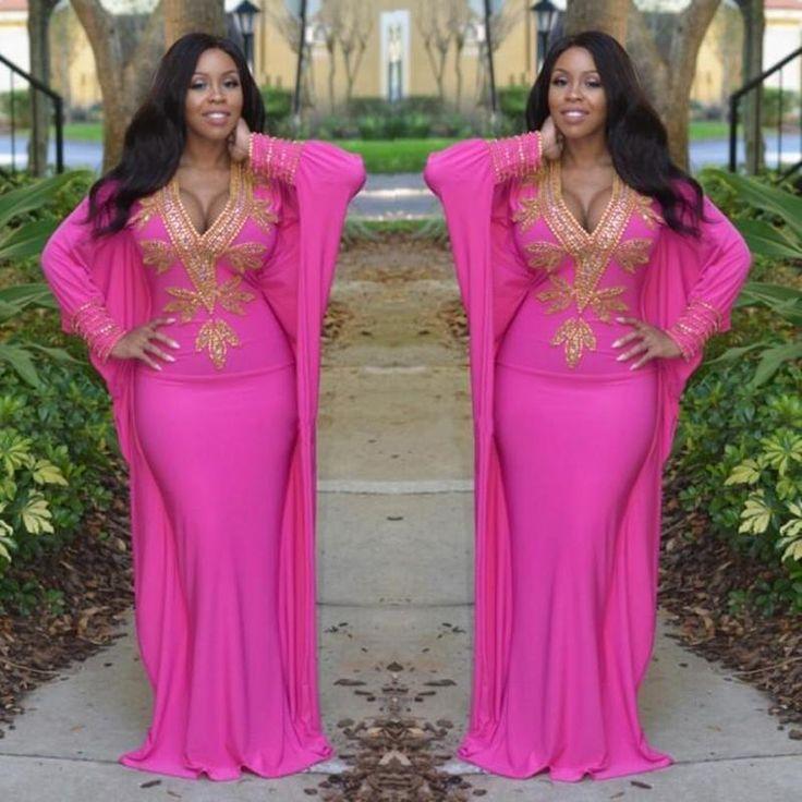 Mejores 286 imágenes de Wedding Gowns (Custom made 2015 ) en ...