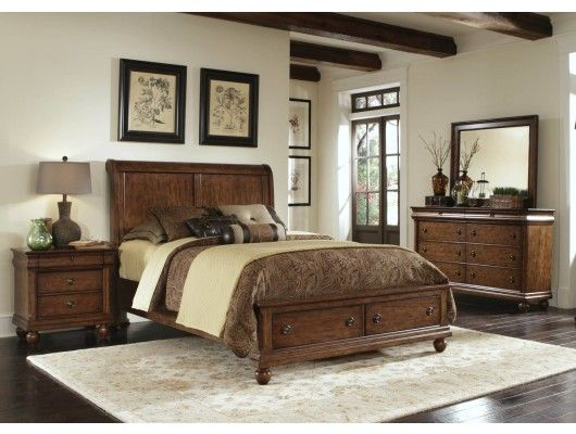 376 best Max Furniture Bedroom images on Pinterest