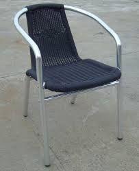Afbeeldingsresultaat voor terrasstoelen