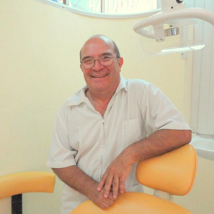 Best Implant Dentist Near Me: 28 Best LOS CABOS DENTAL IMPLANT