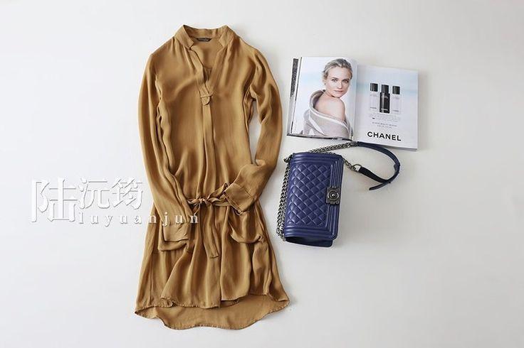 Выбираем бордовое платье (английский стиль, английская мода)