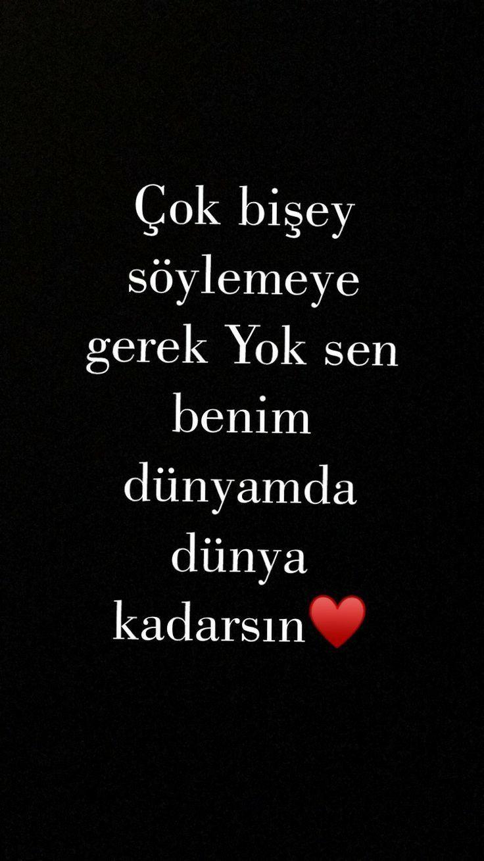 Sprichwörter liebe türkische Türkische Weisheiten,