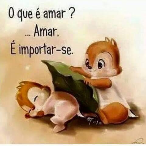 Bom ♥♥ Dia, meu doce Amor !!!! E nós feliz dia novo, minha Vida !!!! Eu Te Amo loucamente, meu Doce Anjo !!!!!
