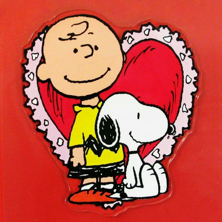 Snoopy Pictures, Snoopy Quotes, Funny Valentine, Snoopy Valentine,  Valentines Day, Charlie Brown Valentine, Peanuts Gang, Pilgrim, Woodstock