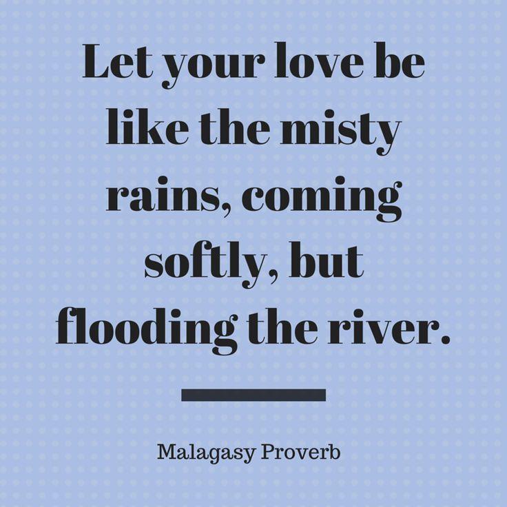 Love Quotes-8