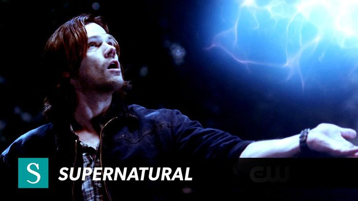 The Road So Far - 2 brothers. 10 seasons. 200 episodes. Supernatural premieres Tuesday, Oct. 7 at 9/8c!