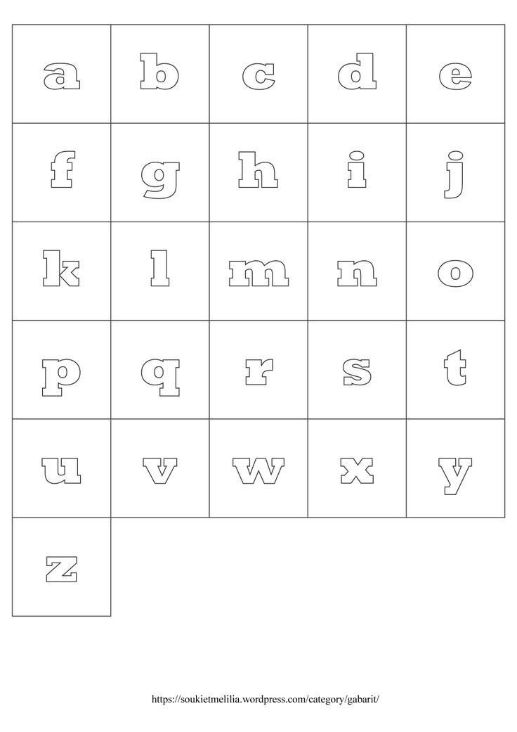 1000 ideas about lettre minuscule on pinterest minuscule ligne de l 39 alphabet and alphabet. Black Bedroom Furniture Sets. Home Design Ideas