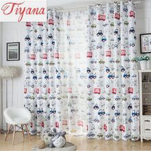1000 ideas about bedroom blinds on pinterest window curtains hang curtain - Decoration rideaux salon ...
