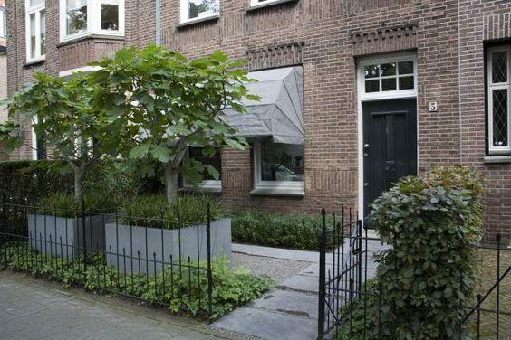 17 beste buiten idee n op pinterest buiten patio en tuinverlichting - Idee van deco tuin buiten ...