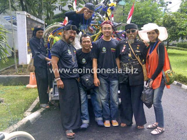 eo outing, eo outbound, event organizer indonesia, event planner indonesia