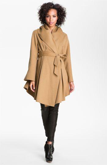 1000  images about Cashmere Coats on Pinterest | Coats Pencil