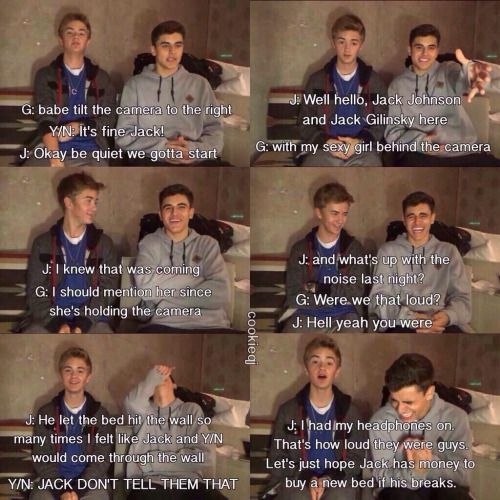 Magcon imagines on Pinterest | Magcon, Taylor Caniff and ...