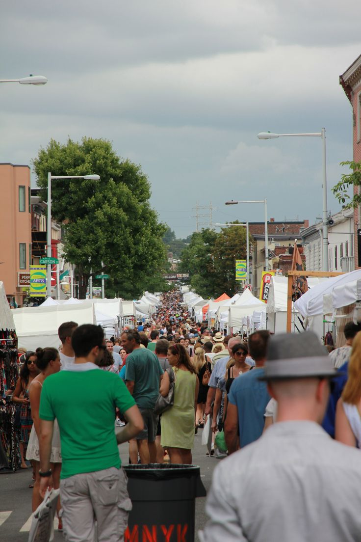 41 best 24th Annual Manayunk Arts Festival images on Pinterest | Art ...