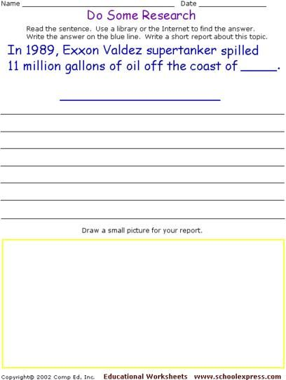 94 best School images on Pinterest - resume worksheet for high school students