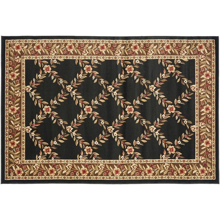 Country French Rugs Roselawnlutheran