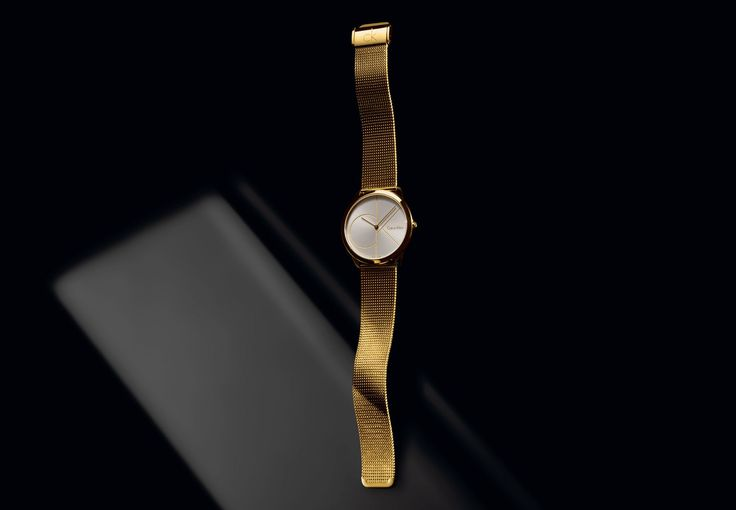 Time for a new watch? We think so too! Loving this super chic addition to the Calvin Klein Collection. Shop Calvin Klein at selected Mazzucchelli's stores. #mazzucchellis #jeweller #jewellery #CalvinKlein #CalvinKleinJewellery #CalvinKleinWatch #watch #watches #womenswatch #menswatch #gift #giftideas #giftsforhim #giftsforher #mycalvinklein #mum #mother #mothersday #giftsformum #giftideas #giftsforher