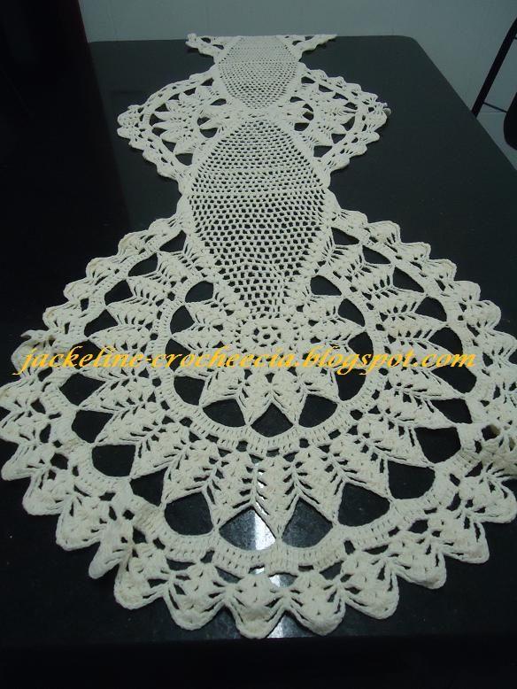 http://1.bp.blogspot.com/-07CHewO5nkA/TyisdMgd9MI/AAAAAAAAAp0/d1G1fAf0q40/s1600/caminho+de+mesa+em+croch%C3%AA_modelo1.JPG