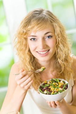 Syre og base balansen viktig for kroppens helse -  alternativ.no