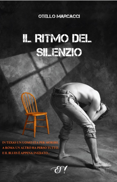"""""""Il ritmo del silenzio"""" di Otello Marcacci    http://www.edizionidellasera.com/2012/04/27/il-ritmo-del-silenzio-2/"""