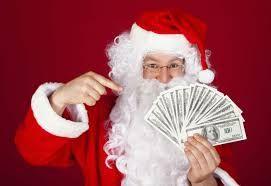 Okres poprzedzający Święta Bożego Narodzenia to bardzo często czas, w którym potrzebujemy dodatkowego zastrzyku gotówki. Jak wiadomo, kredyty w bankach są aktualnie trudno dostępne i dotyczy to nawet zwykłych pożyczek konsumenckich na niewielkie kwoty pieniędzy. W takiej sytuacji najlepszym a często po prostu jedynym rozwiązaniem są usługi firm pożyczkowych.