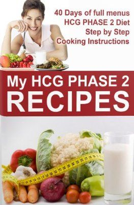 116 best images about HCG on Pinterest | Weekly meal plans ...