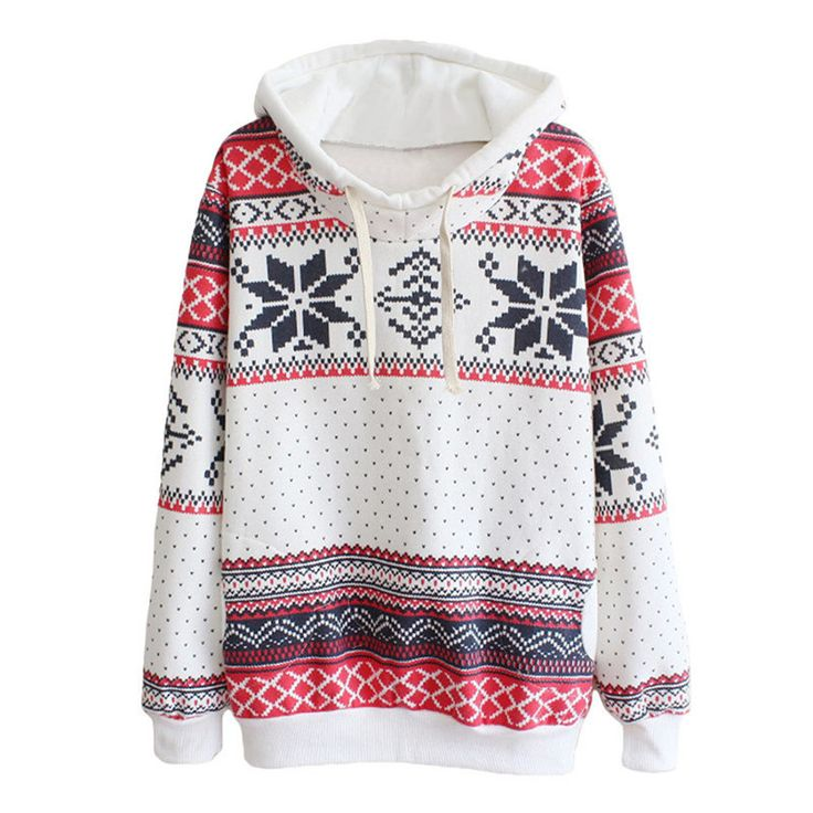 Cheap sweatshirts children, Buy Quality sweatshirts pullover directly from China hoodie com Suppliers: 							  					Material: Cotton+Polyester			Package include: 1 Hoodie			Color:White,Pin