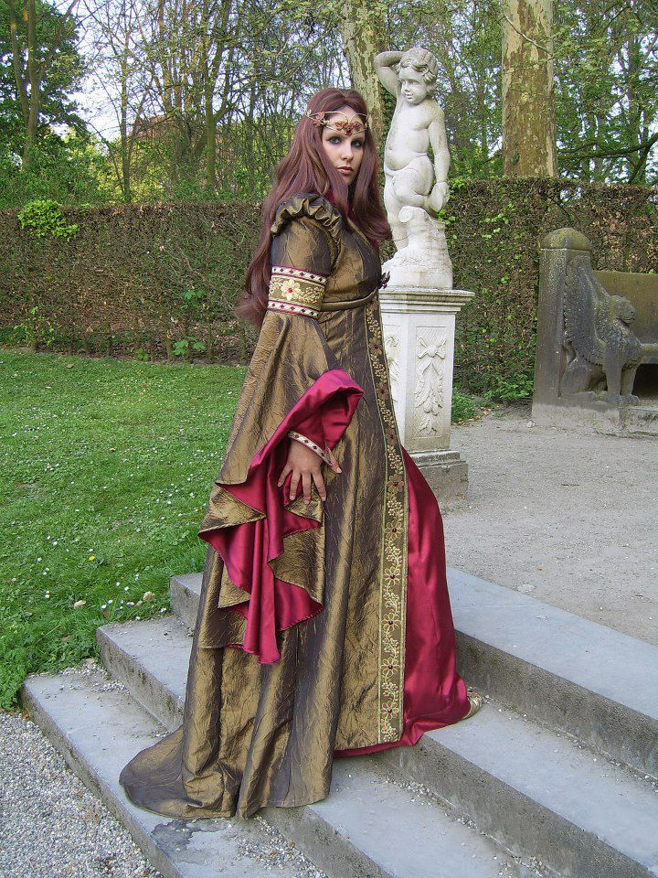 545 Best Images About Bioswales Stormwater On Pinterest: 545 Best Images About Medieval/Fantasy Costume Ideas On