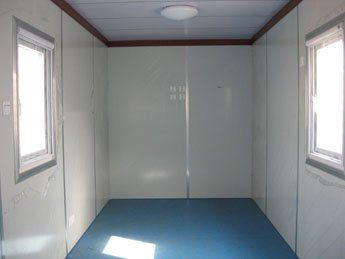 Flat Container Office , Find Complete Details about Flat Container Office,Prefabricated Office Building,Modern Office Building,Container Apartment Building from -Weifang Henglida Steel Structure Co., Ltd. Supplier or Manufacturer on Alibaba.com