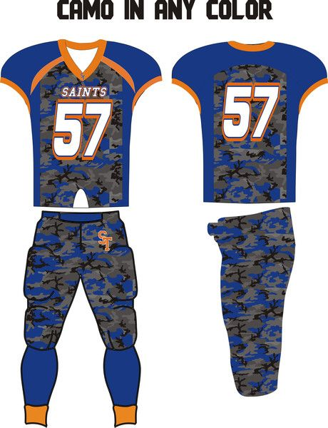 Custom Football Pants We constantly stock all of your football gear for sale, from all of your favorite brands, to keep you at the top of your game year round! From your helmet to your cleats, and everything in between, For The Love has everything you need for a lifetime of football including Custom Football Pants. Can't find the Custom Football Pants you're looking for? Please do not hesitate to Contact us and bring your team up to date with a fully custom design. Custom Football Pants