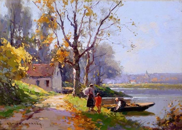 Super 184 best EDOUARD LEON CORTES images on Pinterest | Leon  FM07
