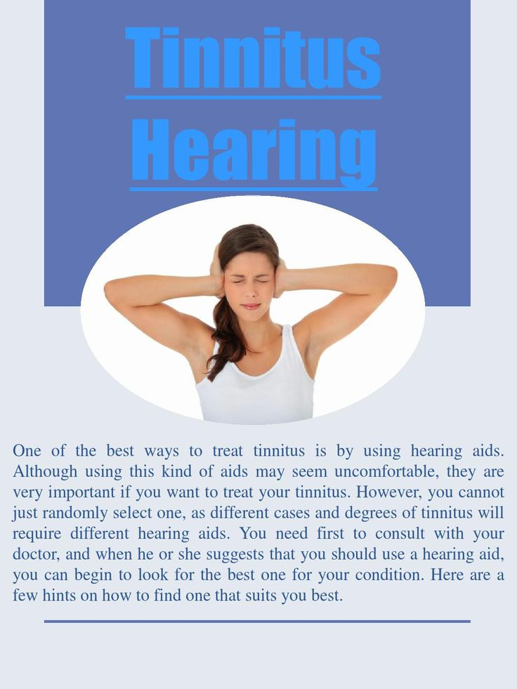 Visit this site http://ipos2.com/ for more information on Tinnitus Hearing. Coping with a combined Tinnitus Hearing loss situation is very difficult to deal with and it is important for you to know what treatments are available that will alleviate the Tinnitus and lessen your stress and pain.