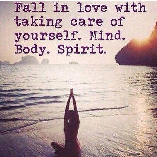 Body Present Mind Absent Quotes: Best 25+ Mind Body Spirit Ideas On Pinterest