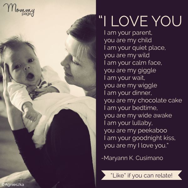Quotes About Love For Your Son: 100+ Ideas To Try About Projects To Try