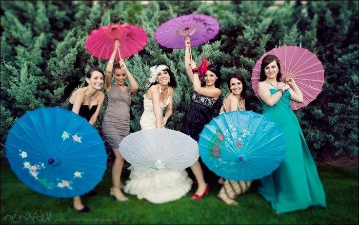 Sarah et Xavier se sont mariés le 17 juillet 2010. Cuentos de Hadas Weddings Planners étaient chargés de réaliser le mariage de leurs rêves et ils ont voulu le partager avec nous.