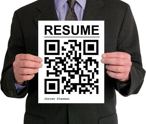 9 best Resume images on Pinterest Resume, Resume tips and Resume ideas