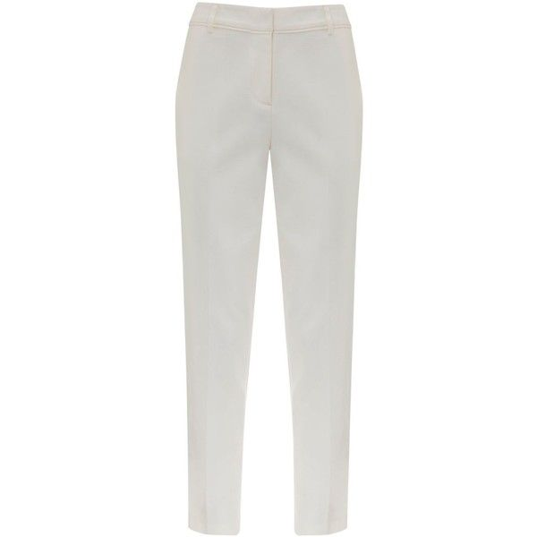 The 25  best Women's cream trousers ideas on Pinterest | Women's ...