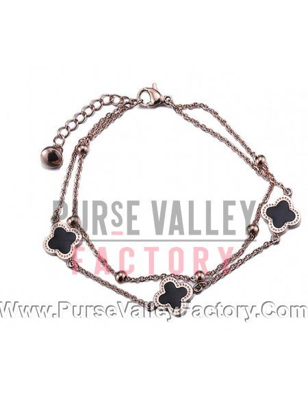 Van Cleef accessories for men and women by PurseValley Factory. Best  quality designer replica bags handbags watches sunglasses. Free delivery.  New website. 944f7f3b4