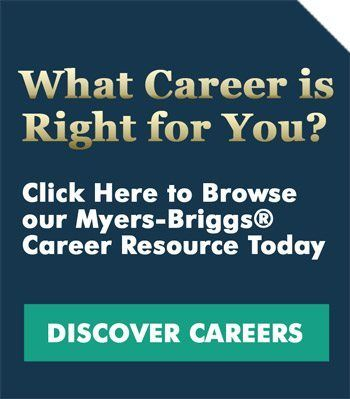 Best 25+ Career assessment test ideas on Pinterest Myers briggs - career test free