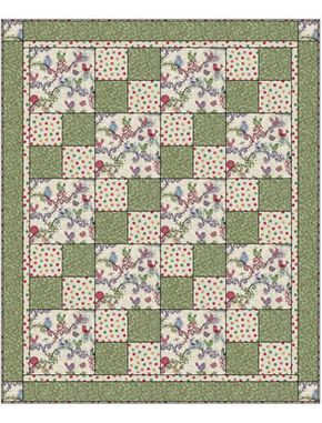 42 best Quilt patterns images on Pinterest | Kid quilts, Ceilings ... : patterns for patchwork quilts - Adamdwight.com