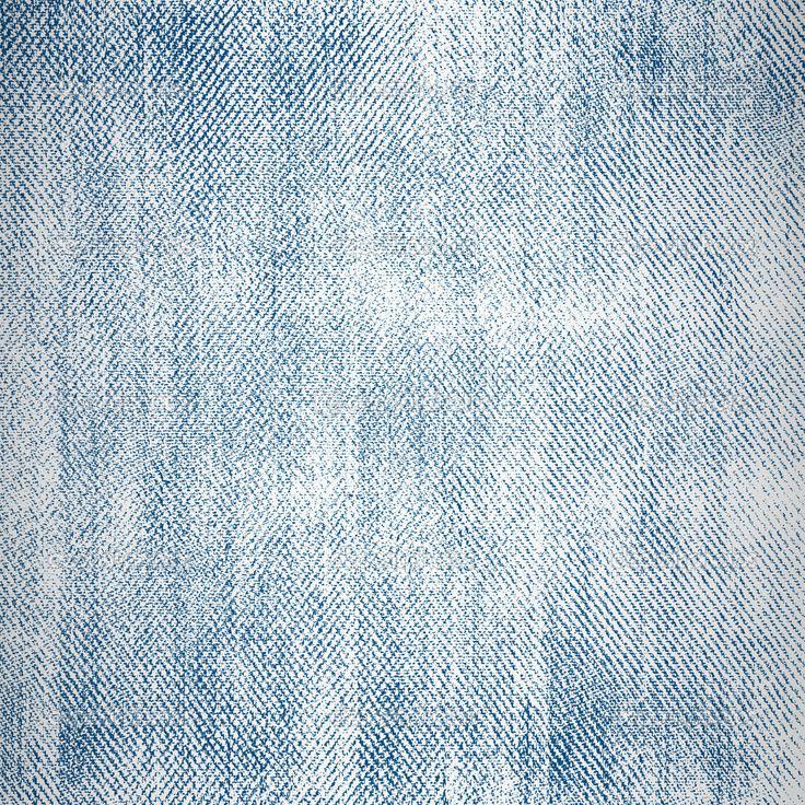 depositphotos_30403447-Denim-texture-wall.jpg (1024×1024)