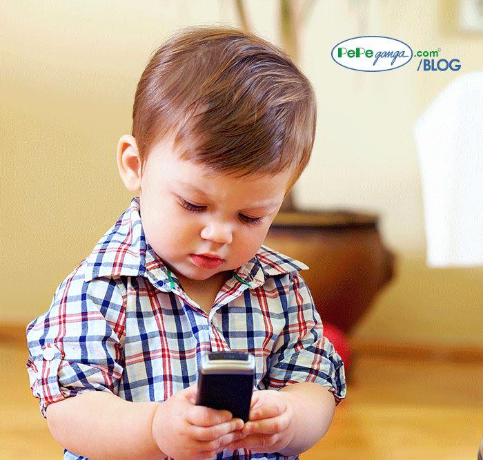 MEJORES JUGUETES TECNOLÓGICOS PARA NAVIDAD 2014  http://www.pepeganga.com/blog/2014/10/30/mejores-juguetes-tecnologicos-para-navidad-2014/